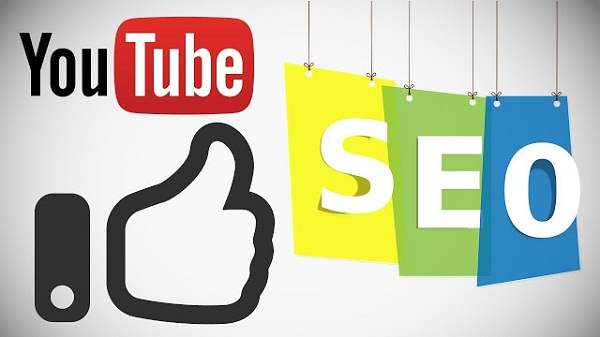 Thủ thuật Seo video Youtube lên top 1 nhanh nhất