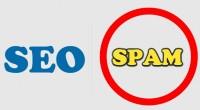 Ranh giới giữa Spam và người làm SEO