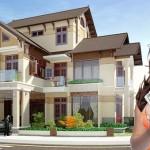 lựa chọn đầu tư bất động sản