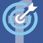 target mục tiêu facebook