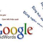 adwords cho bất động sản