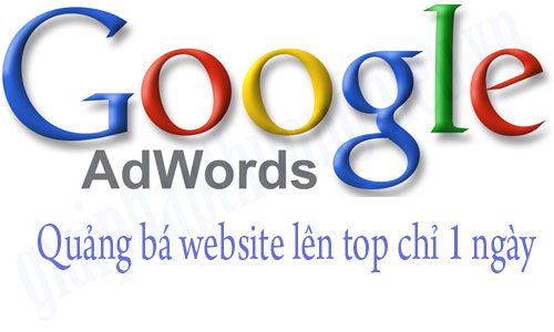 bang-gia-google-adwords
