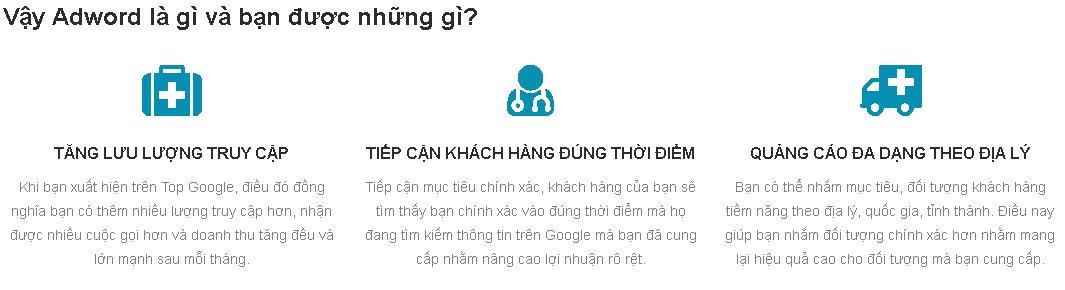 dich-vu-quang-cao-google-adwords-00