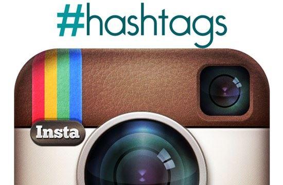 instagram_la_gi_1