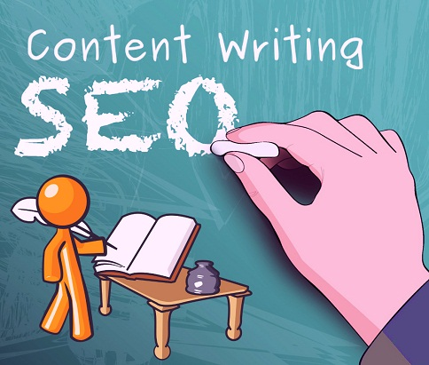 seo-content-writers-0