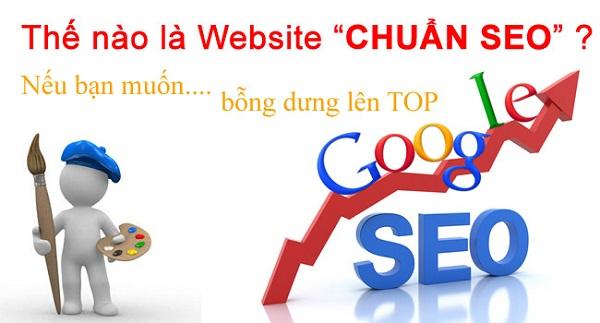the-nao-la-thiet-ke-web-chuan-seo-0