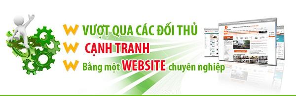 the-nao-la-thiet-ke-web-chuan-seo-2