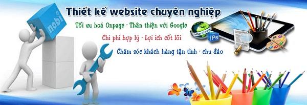 the-nao-la-thiet-ke-web-chuan-seo-3