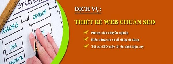 the-nao-la-thiet-ke-web-chuan-seo-4