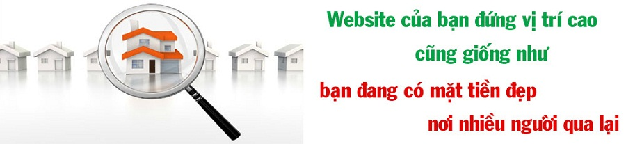 banner-seo-tong-the