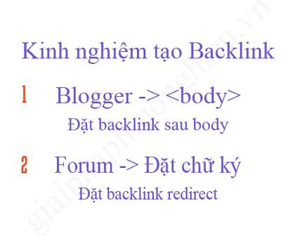 huong-dan-tao-back-link