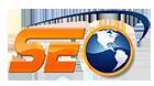 Dịch vụ SEO – Dich vu SEO – Công Ty Seo Lên Top Logo