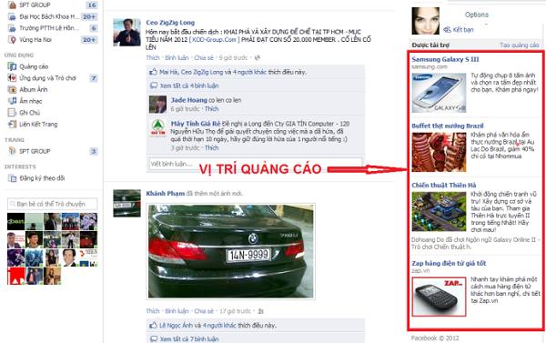 quang-cao-Facebook-0