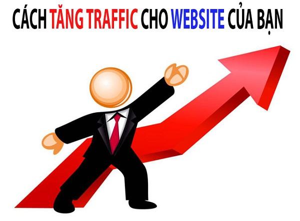 tang-traffic-cho-website-11