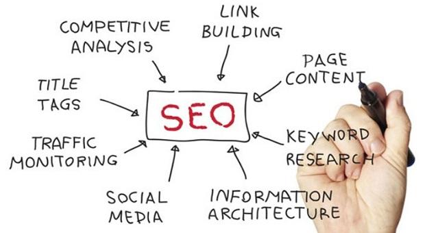 website-traffic-diagram-seo-len-top-1