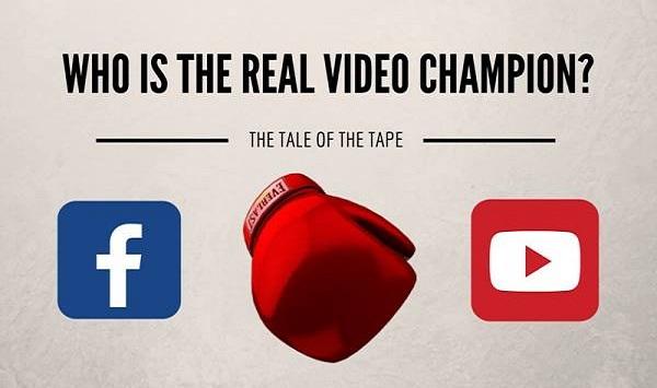 Youtube thử nghiệm quay video trực tuyến trên di động