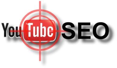 kênh youtube chia sẻ video