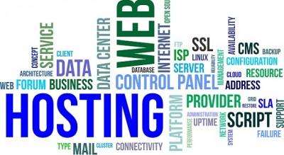 mua hosting như thế nào để tốt nhất