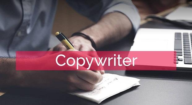 nghề viết bài cho seo