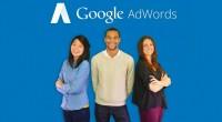 thiết lập quảng cáo adwords