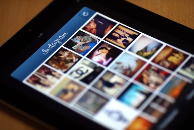 10 chiến lược trên Instagram hiệu quả