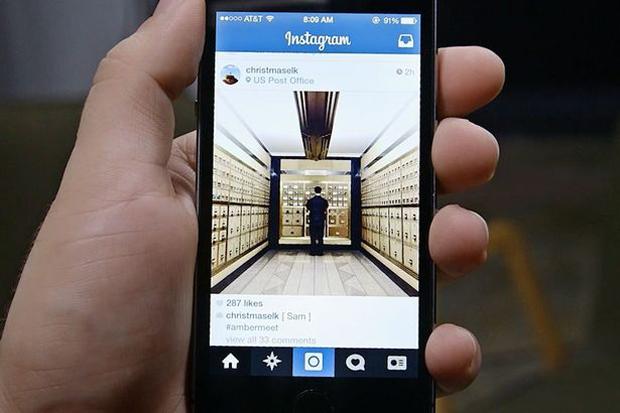 10 chiến lược trên Instagram hiệu quả hiện nay