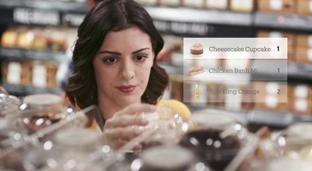 Amazon sẽ bán bánh mì Việt Nam