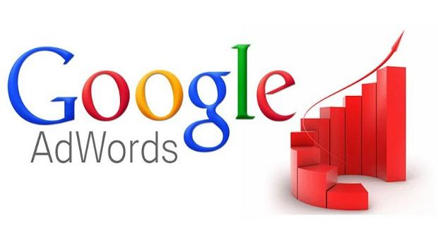 Ưu điểm mà Google Adwords mang lại