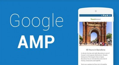 amp cho website