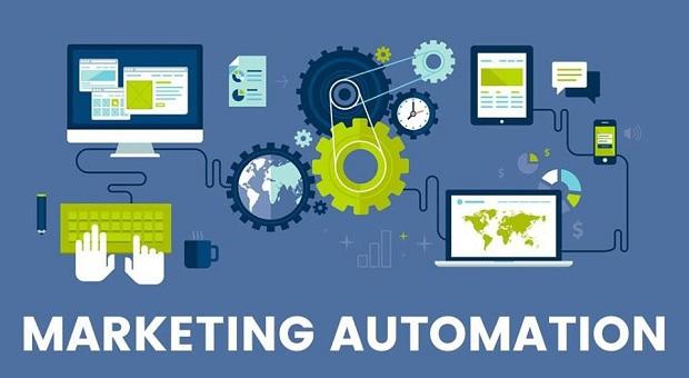 Sự thật về Marketing Automation