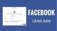 quảng cáo facebook ads bất động sản