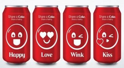 marketing cảm xúc