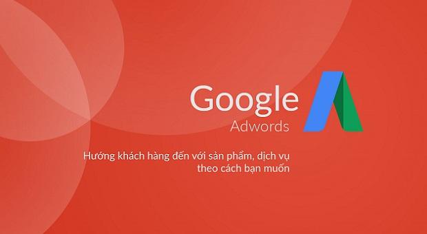 google adwords tiết kiệm chi phí