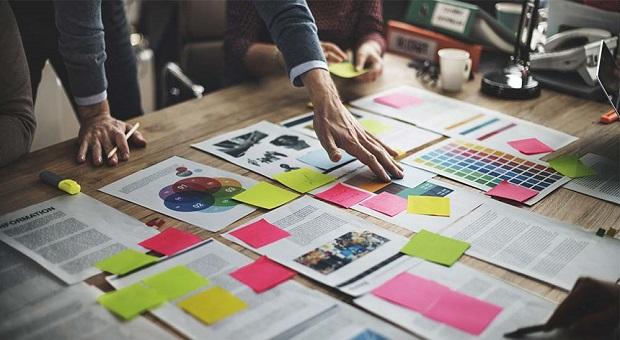 3 Yếu Tố Tạo Nên Một Bản Creative Brief Ngon