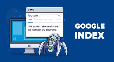 9 cách để Google deindex trang web