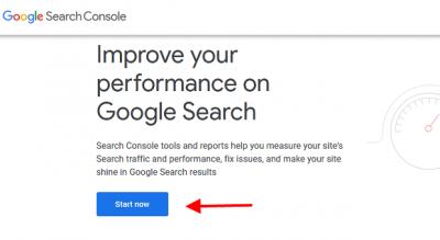 Google cập nhật bản beta tốc độ tải trang trong Search Console