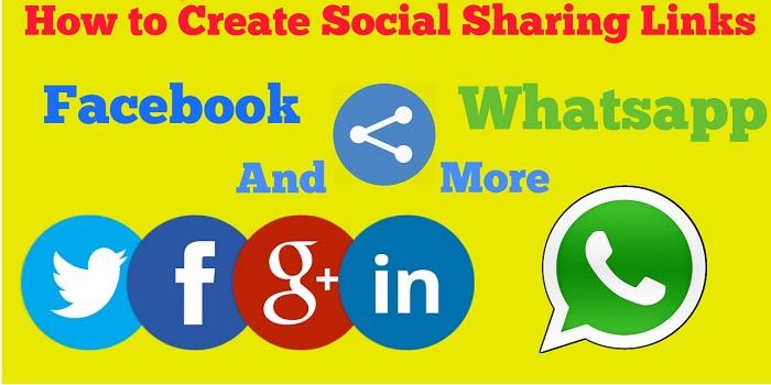 Kinh nghiệm lấy backlink Social mạng xã hội khi SEO